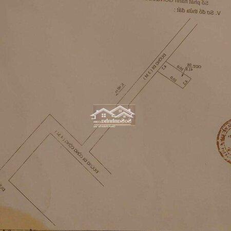 Nhà Mới Đẹp Kiên Cố 1T+1Lầu. Hẽm Nguyễn Trãi- Ảnh 1