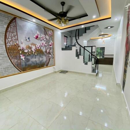 Bán nhà đẹp 3 tầng tại Tràng Cát, Hải An, Hải Phòng- Ảnh 5