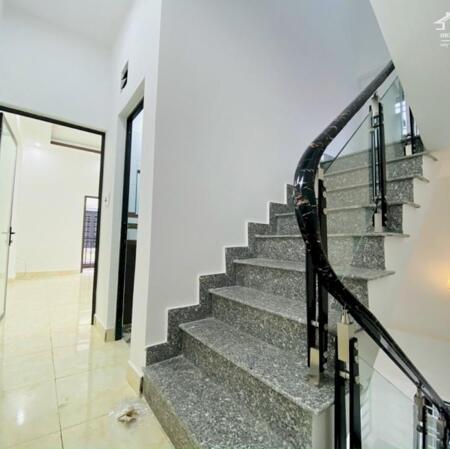 Bán nhà đẹp 3 tầng tại Tràng Cát, Hải An, Hải Phòng- Ảnh 4