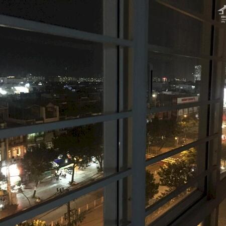Bán căn hộ Giai Việt phường 5 quận 8- Ảnh 5