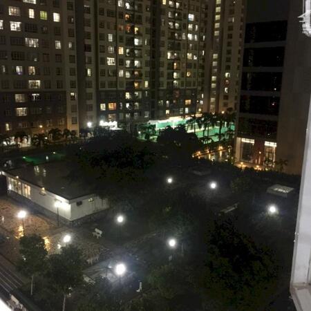 Bán căn hộ Giai Việt phường 5 quận 8- Ảnh 3