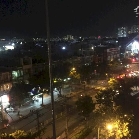 Bán căn hộ Giai Việt phường 5 quận 8- Ảnh 4