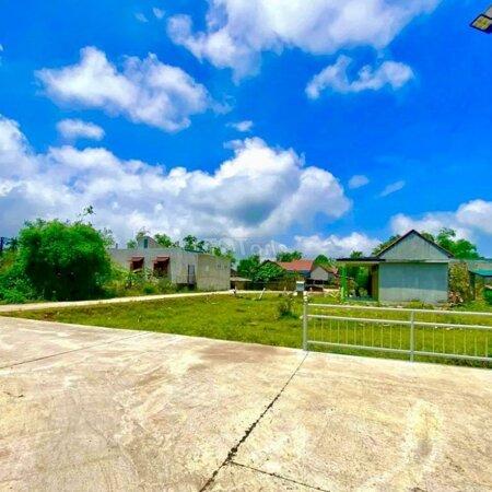Bán Đất 70,4M² Khu Phân Lô Trịnh Cương, Thủy Châu- Ảnh 6