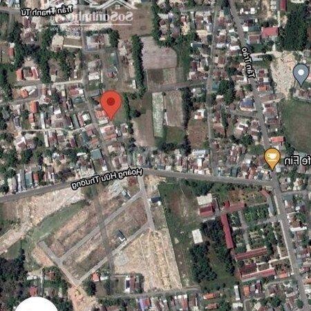 Bán Đất 70,4M² Khu Phân Lô Trịnh Cương, Thủy Châu- Ảnh 3