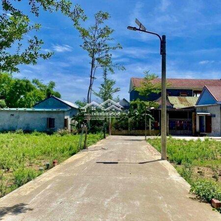 Bán Đất 70,4M² Khu Phân Lô Trịnh Cương, Thủy Châu- Ảnh 4