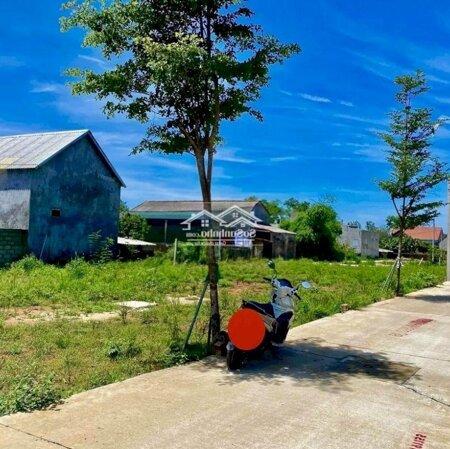 Bán Đất 70,4M² Khu Phân Lô Trịnh Cương, Thủy Châu- Ảnh 1