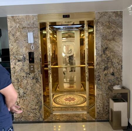 Bán cắt lỗ cơ hội  khách sạn 3 mặt tiền- view cực đẹp ngay tại trung tâm sapa- Ảnh 6
