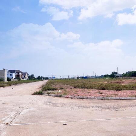 ️Bảng hàng mới lộ diện trục chính kết nối KCN Yên Bình mở rộng- Ảnh 2