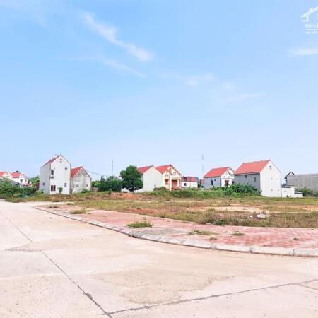 ️Bảng hàng mới lộ diện trục chính kết nối KCN Yên Bình mở rộng- Ảnh 3