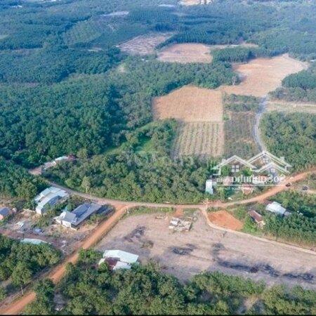 Đất Nền Thổ Cư Becamex Đồng Phú, Shr- Ảnh 2