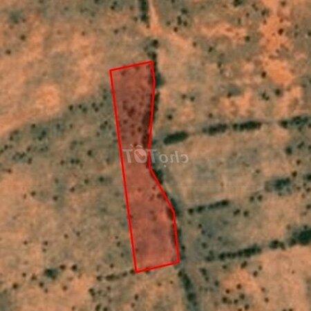 Sở Hữu 152M Mặt Tiền Đường Đất Chỉ 552 Triệu- Ảnh 2