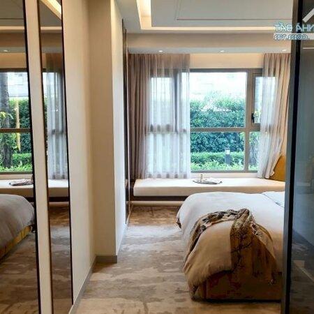 Bán Lỗ Căn 2 Phòng Ngủ 2 Vệ Sinh59M2, Thanh Toán Trước 330 Triệu- Ảnh 5