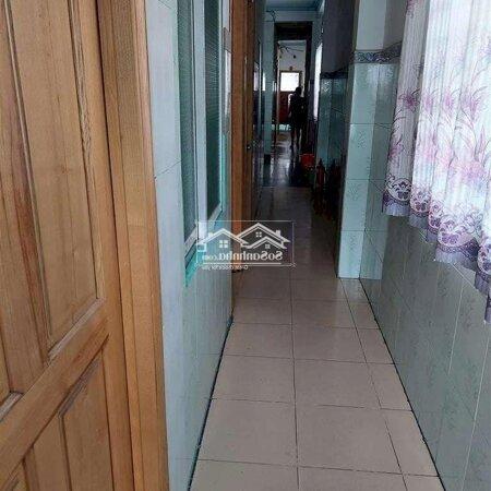 Khách Sạn 21 Phòng 5M X30M Mặt Tiền Xã Trung Chánh- Ảnh 6