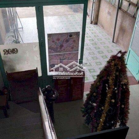 Khách Sạn 21 Phòng 5M X30M Mặt Tiền Xã Trung Chánh- Ảnh 8
