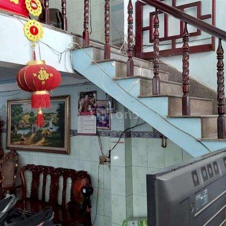 Khách Sạn 21 Phòng 5M X30M Mặt Tiền Xã Trung Chánh- Ảnh 9