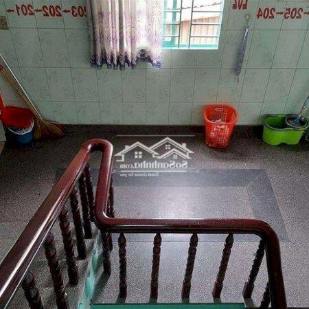 Khách Sạn 21 Phòng 5M X30M Mặt Tiền Xã Trung Chánh- Ảnh 5