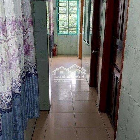 Khách Sạn 21 Phòng 5M X30M Mặt Tiền Xã Trung Chánh- Ảnh 7