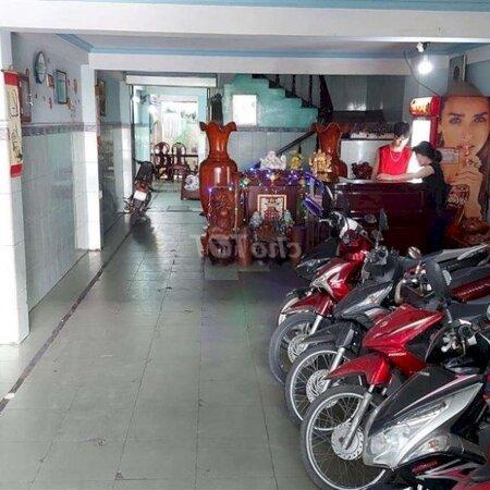 Khách Sạn 21 Phòng 5M X30M Mặt Tiền Xã Trung Chánh- Ảnh 10