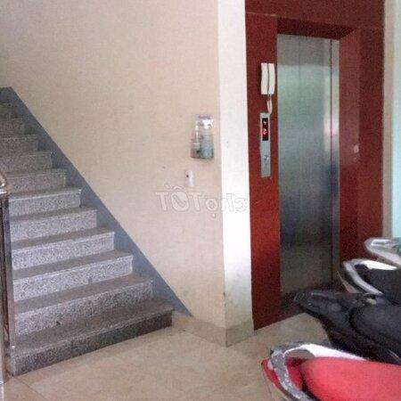 Cấn Bán Tòa Nhà 6 Tầng, 2 Mặt Tiền 119.3M2- Ảnh 11