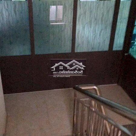Cấn Bán Tòa Nhà 6 Tầng, 2 Mặt Tiền 119.3M2- Ảnh 2