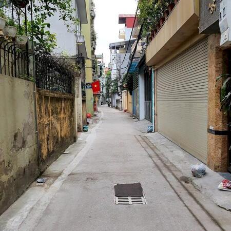Bồ Đề, Long Biên-gần cầu, gần hồ-ngõ thông-2 thoáng-ở sướng-pk 5 tỉ-lh:0392.488.493-Vinh.- Ảnh 1