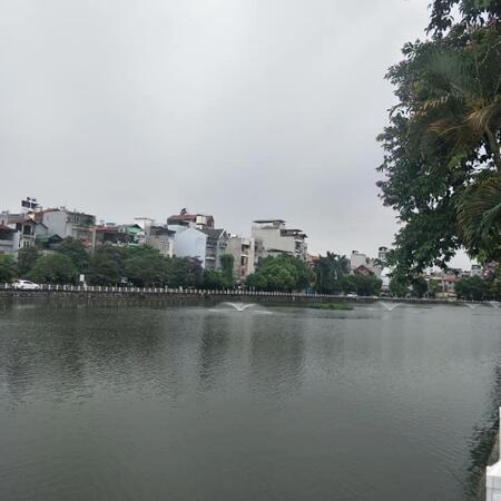 Bồ Đề, Long Biên-gần cầu, gần hồ-ngõ thông-2 thoáng-ở sướng-pk 5 tỉ-lh:0392.488.493-Vinh.- Ảnh 4