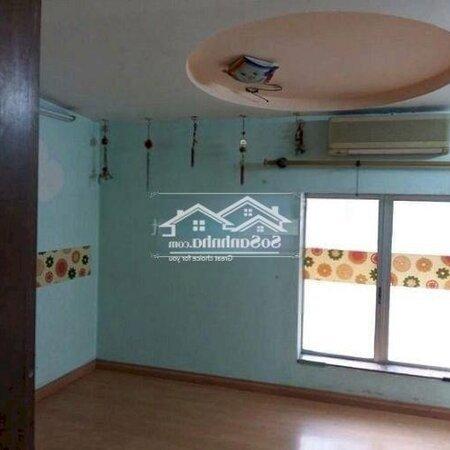 Căn Hộ Tt Thanh Xuân, 85M2, 2 Phòng Ngủ 2 Vệ Sinh Giá Rẻ- Ảnh 3