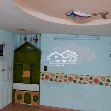 Căn Hộ Tt Thanh Xuân, 85M2, 2 Phòng Ngủ 2 Vệ Sinh Giá Rẻ- Ảnh 4