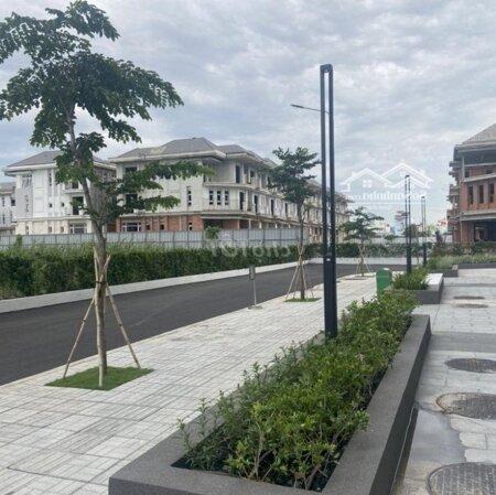Q7 Boulevard Giảm 50% Pql Trong 2 Năm Đầu.- Ảnh 4