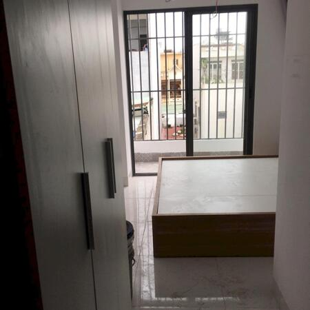 Chính chủ bán chung cư giá rẻ Sông Thu - Lê Hữu Trác, Sơn Trà, vào ở ngay chỉ từ hơn 500tr, 22m2 - 45m2- Ảnh 3