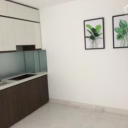 Chính chủ bán chung cư giá rẻ Sông Thu - Lê Hữu Trác, Sơn Trà, vào ở ngay chỉ từ hơn 500tr, 22m2 - 45m2- Ảnh 1