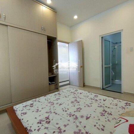 Chung Cư Tân Phước Plaza 75M² 2Pn- Ảnh 2
