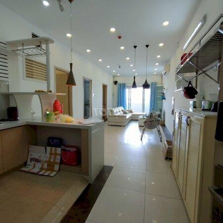 Chung Cư Tân Phước Plaza 75M² 2Pn- Ảnh 4