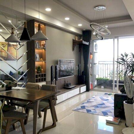 Cho Thuê Căn Hộ Richstar 84M² 3Pn- Đầy Đủ Nộithất- Ảnh 6