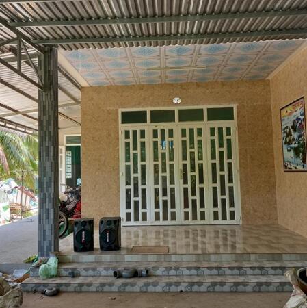 Bán đất xã An Khánh – Bến Tre, đường lớn xe 16 chỗ, DT 950m2, giá bán 2.2 triệu/m2- Ảnh 3