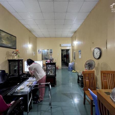 Đất 98m2 sau 1 nhà mặt đường phố Đà Nẵng - Ngô Quyền - Hải Phòng- Ảnh 2