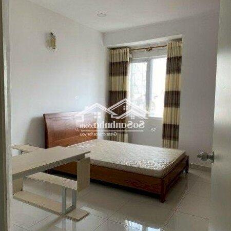 Cho Thuê Căn Hộ Officetel Tulip Tower 74M² 2Pn- Ảnh 3