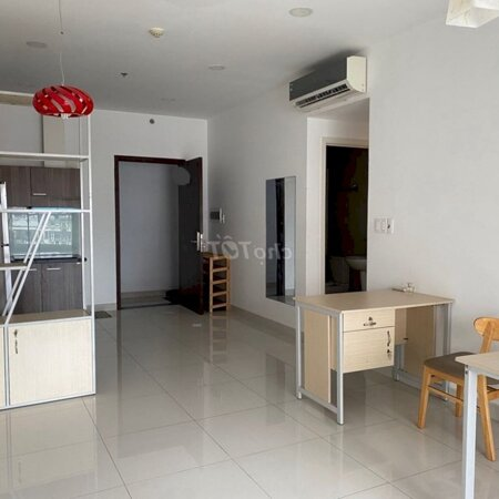 Cho Thuê Căn Hộ Officetel Tulip Tower 74M² 2Pn- Ảnh 6