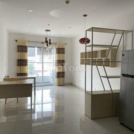 Cho Thuê Căn Hộ Officetel Tulip Tower 74M² 2Pn- Ảnh 5