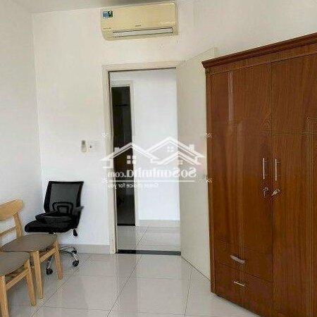 Cho Thuê Căn Hộ Officetel Tulip Tower 74M² 2Pn- Ảnh 1