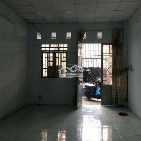 Cho Thuê Nhà 70M2 Đường Số 9, Linh Xuân, Thủ Đức- Ảnh 3
