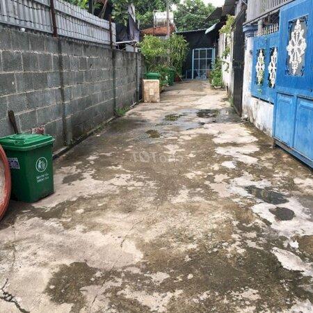 Cho Thuê Nhà 70M2 Đường Số 9, Linh Xuân, Thủ Đức- Ảnh 4