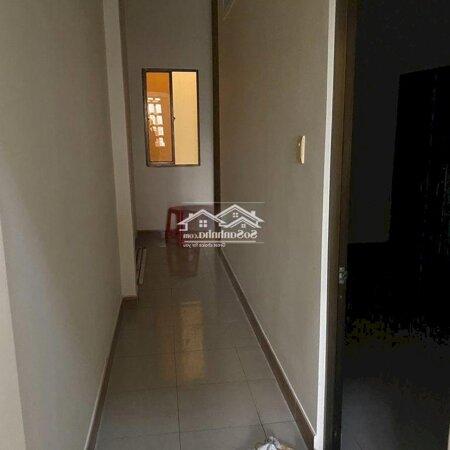 Nhà 2 Lầu Hẻm 861 Trần Xuân Soan 5X15M Có 5Pn- Ảnh 5