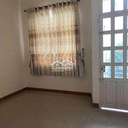 Nhà 2 Lầu Hẻm 861 Trần Xuân Soan 5X15M Có 5Pn- Ảnh 6