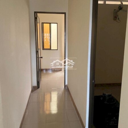 Nhà 2 Lầu Hẻm 861 Trần Xuân Soan 5X15M Có 5Pn- Ảnh 3