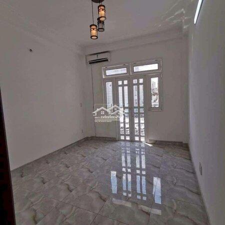 Nhà Đẹp 4X11 Lửng 2 Lầu 3 Phòng Ngủ 2 Vệ Sinhgiá Rẻ- Ảnh 1