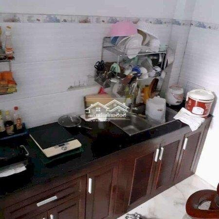 Nhà Đẹp 4X11 Lửng 2 Lầu 3 Phòng Ngủ 2 Vệ Sinhgiá Rẻ- Ảnh 2