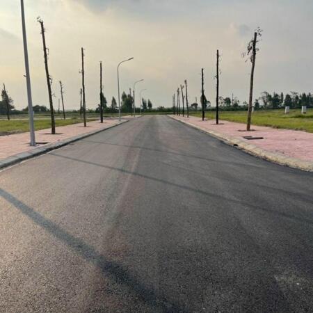 Vạn Phúc, Vạn An- Bắc Ninh City- Ảnh 1