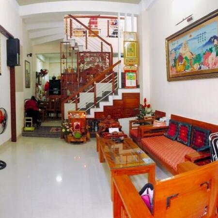 Chính chủ bán nhà kiệt 3m5 382 Núi Thành, Hòa Cường Bắc, Hải Châu, Đà Nẵng.- Ảnh 1