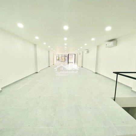 Mặt Bằng Kinh Doanh Quận Tân Bình 180M²- Ảnh 4